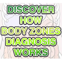 Discover How Body Zones Diagnosis Works