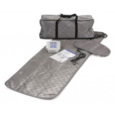 QRS Full Body Mat