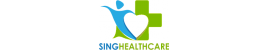 Sing Healthcare